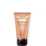 Protezione solare e autoabbronzanti - DIOR Dior Bronze Self-Tanning Jelly Face