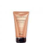Protezione solare e autoabbronzanti - DIOR Dior Bronze Self-Tanning Jelly Body