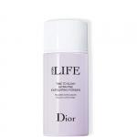 Esfolianti - DIOR Hydra Life Time to Glow-Ultra Fine Exfoliating Powder