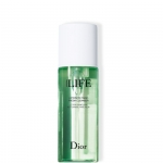 Pulizia Viso - DIOR Hydra Life Lotion to Fiam-Fresh Cleanser