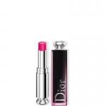 Rossetti - DIOR Dior Addict Lacquer Stick