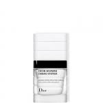 Idratare - DIOR Dior Homme Dermo System Essence Perfectrice Pore Control