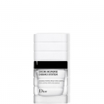 Trattamento Uomo - DIOR Dior Homme Dermo System Essence Perfectrice Pore Control