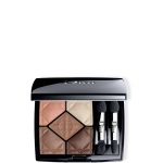 Ombretti - DIOR 5 Couleurs Diorshow Eye Collection