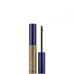 Sopracciglia - Estee Lauder Brow Now Volumizing Brow Tint