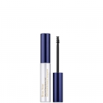 Gel Sopracciglia - Estee Lauder Brow Now Stay-In-Place