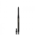 Matita - Estee Lauder Double Wear Infinite Waterproof Eyeliner