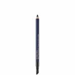 Matita - Estee Lauder Double Wear Stay-in-Place Eye Pencil