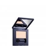 Ombretti - Estee Lauder Pure Color Eyeshadow Envy Mono
