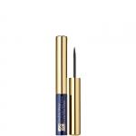 Eyeliner - Estee Lauder Double Wear Zero-Smudge Liquid Eyeliner