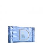 Detergere - Estee Lauder Double Wear Long Wear Makeup Remover Wipes