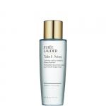 Detergere - Estee Lauder Take It Away Gentle Eye & Lip Longwear Make Up Remover