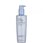 Detergere - Estee Lauder Triple Action Cleanser /Toner/Makeup Remover