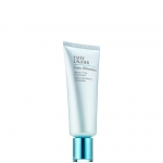 Crema - Estee Lauder New Dimension Smooth + Tone Creme-Glove - Crema Mani