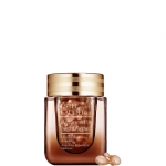 Sieri - Estee Lauder Advanced Night Repair Intensive Recovery Ampoules - Siero Viso
