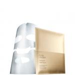 Maschera Viso - Estee Lauder Advanced Night Repair Concentrated Powerfoil Mask - Maschera Viso