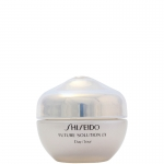 Tutti i Tipi di Pelle - Shiseido Future Solution LX Total Regenerating Cream Day Cream SPF 20 - Crema Giorno SPF 20