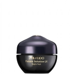 Tutti i Tipi di Pelle - Shiseido Future Solution LX Total Regenerating Cream Night - Crema Viso Notte