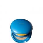Fondotinta solare - Shiseido UV Protective Compact Foundation SPF 30 - Fondotinta Compatto Solare