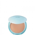 Fondotinta - Shiseido Pureness Matifying Compact Oil Free - Fondotinta Opacizzante Compatto