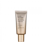 BB & CC Creams - Estee Lauder Revitalizing Supreme Global Anti-Aging CC Creme SPF 10
