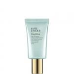 Tutti i Tipi di Pelle - Estee Lauder DayWear Multi-Protection Anti-Oxidant Sheer Tint SPF 15