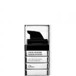 Trattamento Uomo - DIOR Dior Homme Soin Fermete Age Control