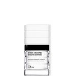 Trattamento Uomo - DIOR Dior Homme Emulsion Hydratante Reparatrice