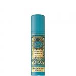 Deodoranti - 4711 4711