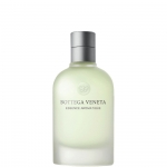 Profumi donna - Bottega Veneta Essence Aromatique