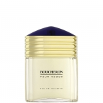 BOUCHERON PARIS PROFUMI