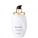 Crema e latte - Boucheron Paris Boucheron Quatre