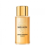 Gel doccia - Paco Rabanne  Lady Million