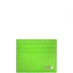 Portafoglio - Vip Flap Portafoglio M Golf Cart Verde