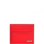 Portafoglio - Vip Flap Portafoglio M Surf Paradise Rosso