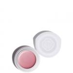 Ombretti - Shiseido Paperlight Cream Eye Color - Ombretto in Crema