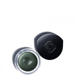 Eyeliner - Shiseido Inkstroke Eyeliner