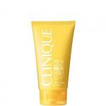 media protezione - Clinique Face / Body Cream SPF 15 - Crema Protettiva Viso / Corpo SPF 15