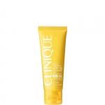 alta protezione - Clinique Face Cream Anti-Wrinle SPF 30 - Crema Protettiva Viso Antietà SPF 30