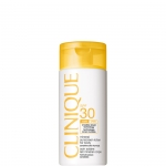 pelli ipersensibili - Clinique Mineral Sunscreen Lotion For Body SPF 30 - Lozione Protettiva Pelli Sensibili