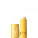 alta protezione - Clinique Targeted Protection Stick SPF 35 - Stick Alta Protezione