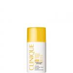 alta protezione - Clinique Mineral Sunscreen Lotion For Face SPF 50 - Fluido Protettivo Viso Pelli Sensibili