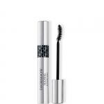 Mascara - DIOR Diorshow Iconic Overcurl + Maximizer 3D