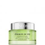 Esfolianti - Lancome  Energie de Vie Exfoliating Mask jour