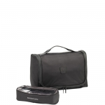 Beauty - Roncato Necessaire Tribe M Nero