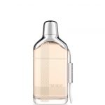 Profumi donna - Burberry  The Beat For Woman EDP