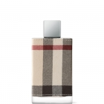 Profumi donna - Burberry  London For Woman EDP