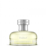 Profumi donna - Burberry  Weekend For Woman