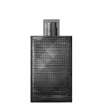 Profumi uomo - Burberry  Brit Rhythm For Him