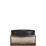 Crema e latte - Burberry  My Burberry Black